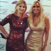 Posche Fashion Show 2012