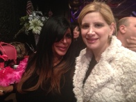 Big Ang (MobWives)