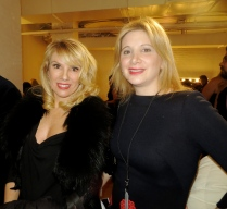 Ramona Singer (The Real Housewives of New York City)