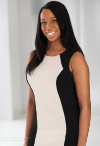 Monique Tatum