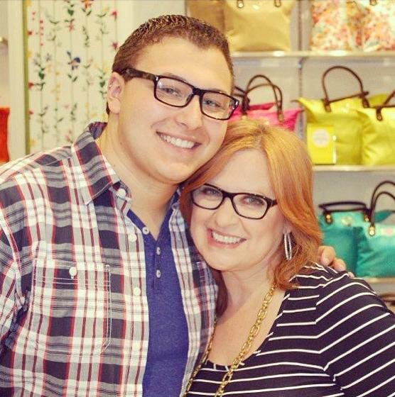 Let Me Tell You Something About Caroline Manzo Tbb Reality