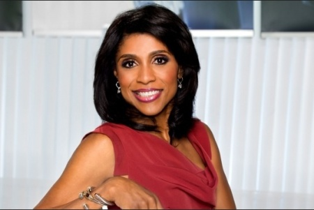 Interview With :   Dr. Jackie Walters, Doctor and Reality TV star