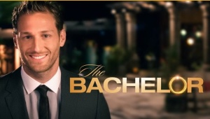 New Bachelor 32 year old Juan Pablo Galavis. Photo Credit: abc.go.com