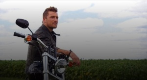 Iowa's Chris Soules is the new Bachelor. photo: abc.go.com