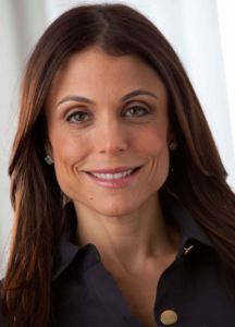 Bethenny Frankel Photo credit: deadline.com